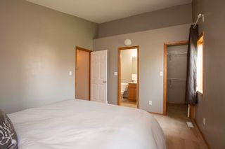Photo 10: 1143 Fairfield Avenue in Winnipeg: Fairfield Park Residential for sale (1S)  : MLS®# 202117938
