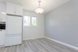 Photo 15: 11308 40 Avenue in Edmonton: Zone 16 House Half Duplex for sale : MLS®# E4260307