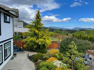 Photo 2: 6435 Riverstone Dr in : Sk Sunriver House for sale (Sooke)  : MLS®# 876630