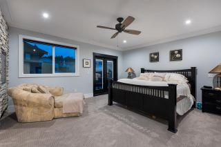Photo 19: 813 QUADLING Avenue in Coquitlam: Coquitlam West House for sale : MLS®# R2509525