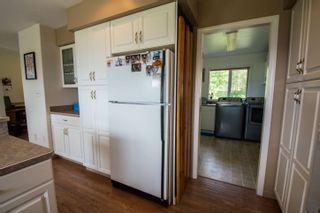Photo 47: 3401 Northwest 60 Street in Salmon Arm: Gleneden House for sale (NW Salmon Arm)  : MLS®# 10135947
