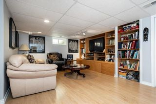 Photo 14: 145 Buxton Road in Winnipeg: East Fort Garry Residential for sale (1J)  : MLS®# 202119309