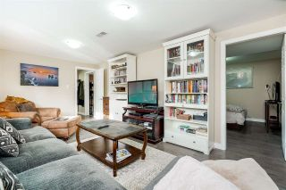 """Photo 26: 1461 KNAPPEN Street in Port Coquitlam: Lower Mary Hill House for sale in """"Lower Mary Hill"""" : MLS®# R2550940"""