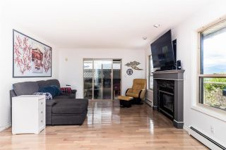 Photo 15: 35942 MARSHALL Road in Abbotsford: Abbotsford East House for sale : MLS®# R2591672