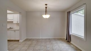 Photo 9: 22 3520 60 Street NW in Edmonton: Zone 29 Townhouse for sale : MLS®# E4249028
