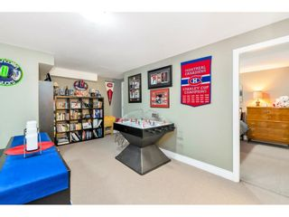 "Photo 30: 19161 68B Avenue in Surrey: Clayton House for sale in ""Clayton Village Phase III"" (Cloverdale)  : MLS®# R2496533"