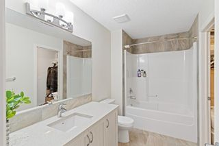 Photo 28: 227 Sherview Grove NW in Calgary: Sherwood Detached for sale : MLS®# A1140727