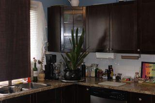 Photo 8: 8912 68 Street in Edmonton: Zone 18 House for sale : MLS®# E4235363