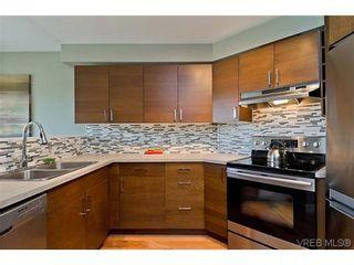 Photo 2: 310 873 Esquimalt Road in Victoria: Es Old Esquimalt Condo for sale (Esquimalt)  : MLS®# 295484