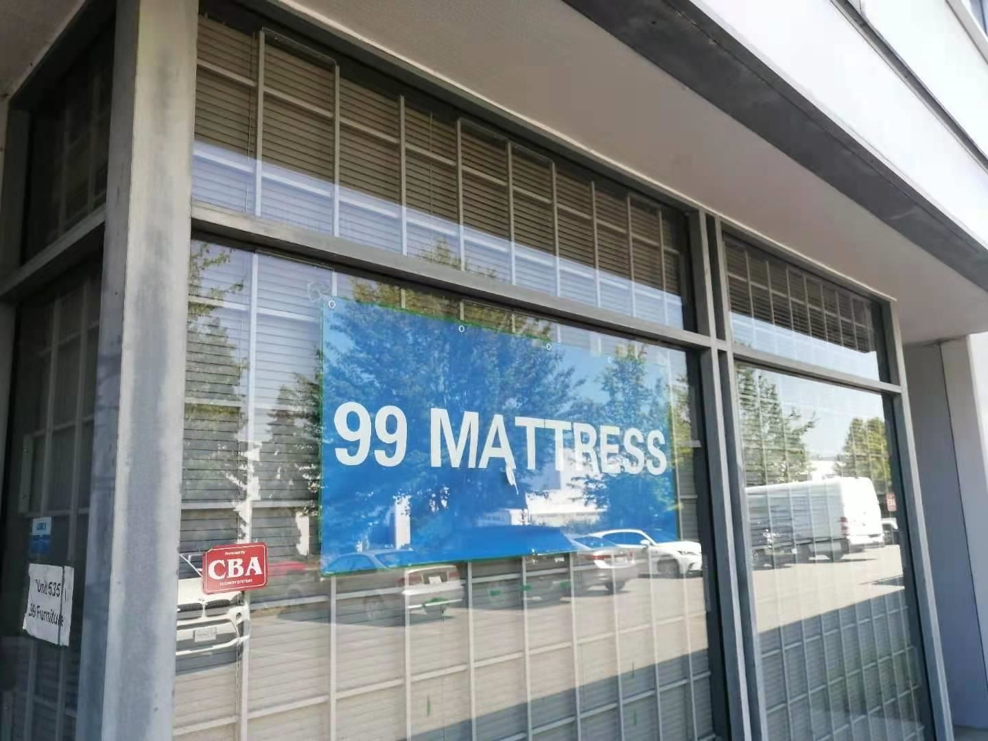 Main Photo: 535 3771 S JACOMBS Road in Richmond: East Cambie Business for sale : MLS®# C8039141