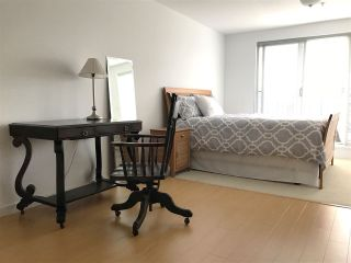 "Photo 9: 314 1503 W 65TH Avenue in Vancouver: S.W. Marine Condo for sale in ""The Soho"" (Vancouver West)  : MLS®# R2203348"
