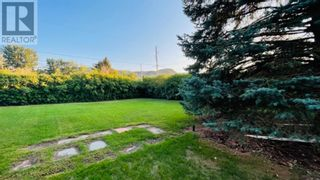 Photo 4: 104 24 Street NW in Drumheller: House for sale : MLS®# A1141028