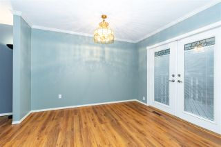 Photo 17: 20145 CYPRESS Street in Hope: Hope Silver Creek House for sale : MLS®# R2536006