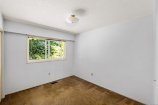 Photo 20: 8890 Haro Park Terr in : NS Dean Park House for sale (North Saanich)  : MLS®# 879588