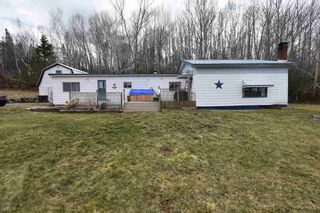 Photo 2: 732 HIGHWAY 1 in Deep Brook: 400-Annapolis County Residential for sale (Annapolis Valley)  : MLS®# 202107018