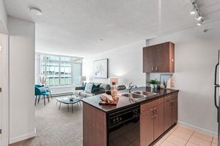 Photo 2: 2506 610 GRANVILLE STREET in Vancouver: Downtown VW Condo for sale (Vancouver West)  : MLS®# R2610415