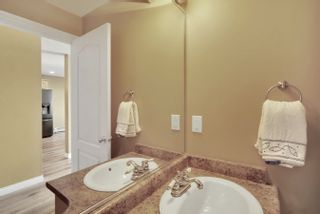 Photo 20: 1134 BENNET Drive in Port Coquitlam: Citadel PQ Townhouse for sale : MLS®# R2603845