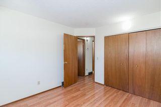 Photo 13: 6 Ada Street in Winnipeg: Brooklands Residential for sale (5D)  : MLS®# 202023728