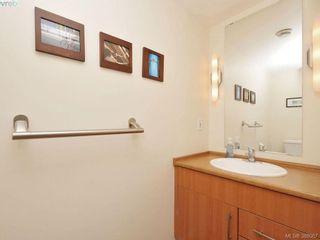 Photo 12: 208 1155 Yates St in VICTORIA: Vi Downtown Condo for sale (Victoria)  : MLS®# 779847