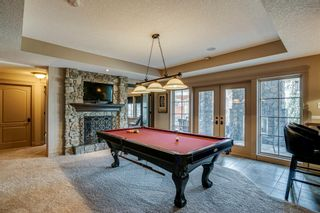 Photo 31: 117 Coopers Park SW: Airdrie Detached for sale : MLS®# A1084573
