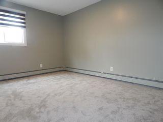 Photo 24:  in Edmonton: Zone 29 Condo for sale : MLS®# E4248069