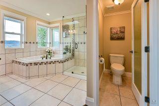 Photo 14: 9950 284 Street in Maple Ridge: Whonnock House for sale : MLS®# R2602610
