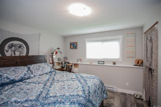 Photo 30: 136 Bird Sanctuary Dr in : Na University District House for sale (Nanaimo)  : MLS®# 874296