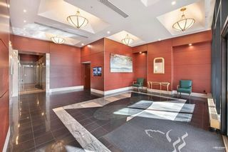 """Photo 6: 6F 199 DRAKE Street in Vancouver: Yaletown Condo for sale in """"CONCORDIA 1"""" (Vancouver West)  : MLS®# R2573262"""