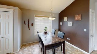 Photo 8: 2002 TANNER Wynd in Edmonton: Zone 14 House for sale : MLS®# E4255376