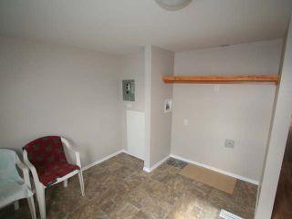 Photo 15: 1341 FOORT ROAD in : Pritchard House for sale (Kamloops)  : MLS®# 133456