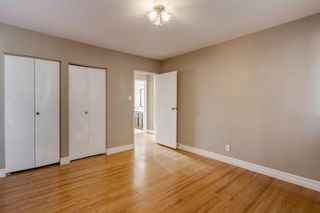 Photo 19: 4615 Fordham Crescent SE in Calgary: Forest Heights Detached for sale : MLS®# A1053573