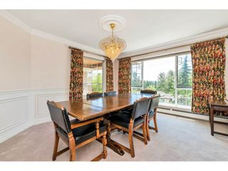 "Photo 8: 13557 55A Avenue in Surrey: Panorama Ridge House for sale in ""Panorama Ridge"" : MLS®# R2467137"