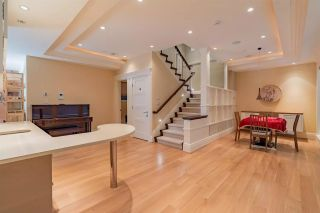 Photo 24: 4688 W 3RD Avenue in Vancouver: Point Grey House for sale (Vancouver West)  : MLS®# R2514807