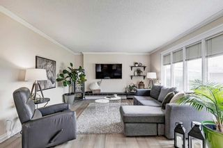 Photo 4: 16105 87A Avenue NW in Edmonton: Zone 22 House for sale : MLS®# E4245666