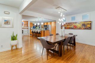 Photo 14: 14214 RAVINE Drive in Edmonton: Zone 21 House for sale : MLS®# E4233750