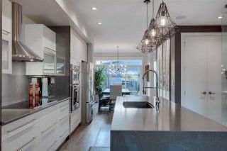 Photo 10: 11322 128 Street in Edmonton: Zone 07 House for sale : MLS®# E4259835