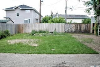 Photo 31: 105 2nd Street South in Martensville: Residential for sale : MLS®# SK851870