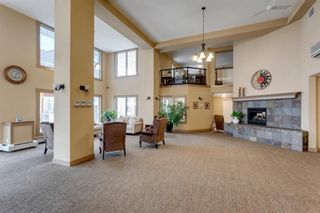 Photo 31: 1125 428 Chaparral Ravine View SE in Calgary: Chaparral Apartment for sale : MLS®# A1123602