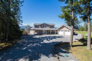 Photo 13: 5075 Aho Rd in : Du Ladysmith House for sale (Duncan)  : MLS®# 874528