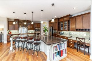 Photo 8: 55302 RR 251: Rural Sturgeon County House for sale : MLS®# E4234888