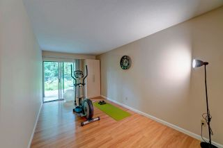 """Photo 23: 144 1386 LINCOLN Drive in Port Coquitlam: Oxford Heights Townhouse for sale in """"Mountain Park Village"""" : MLS®# R2593431"""
