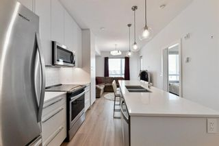 Photo 13: 1327 76 Cornerstone Passage NE in Calgary: Cornerstone Apartment for sale : MLS®# A1153671