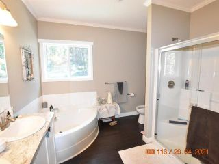 Photo 20: 5244 GENIER LAKE ROAD: Barriere House for sale (North East)  : MLS®# 161870