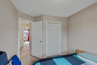Photo 19: 316 Cramond Close SE in Calgary: Cranston Detached for sale : MLS®# A1129955