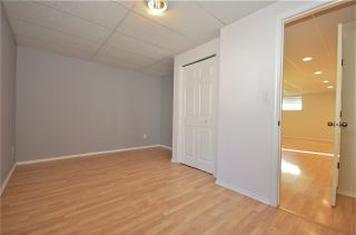 Photo 20: 3101 DRIFTWOOD Court in Prince George: Valleyview House for sale (PG City North (Zone 73))  : MLS®# R2218169