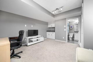 Photo 30: 2 4726 17 Avenue NW in Calgary: Montgomery Row/Townhouse for sale : MLS®# A1116859