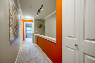 """Photo 30: 49 100 KLAHANIE Drive in Port Moody: Port Moody Centre Townhouse for sale in """"INDIGO"""" : MLS®# R2495389"""