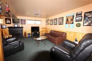 Photo 8: 597 James Street in Brock: Beaverton House (Bungalow) for sale : MLS®# N3488031