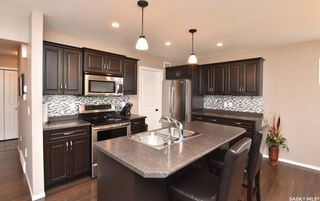 Photo 7: 5102 Anthony Way in Regina: Lakeridge Addition Residential for sale : MLS®# SK731803