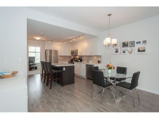 "Photo 52: 204 6706 192 Diversion in Surrey: Clayton Townhouse for sale in ""One92"" (Cloverdale)  : MLS®# R2070967"